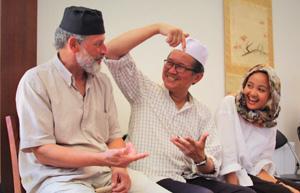 australia-sufism-community