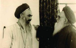 grandshaykh-abdullah-shaykh-nazim