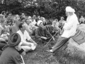 Mawlana Shaykh Nazim (qs) | Naqshbandiyya-Nazimiyya | Australia
