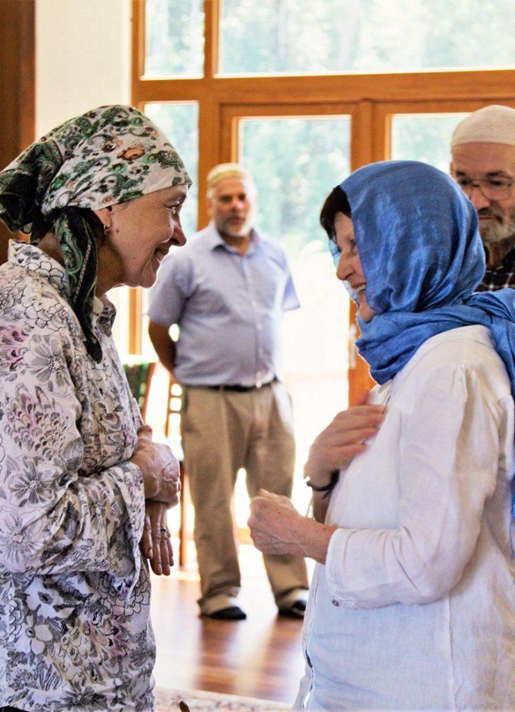 welcome-to-sufi-path-group-australia