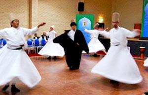 whirling-dervish-sufism-australia-02